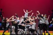 <h5>Theatre Actors</h5><p></p>