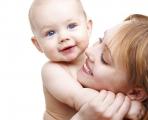 <h5>Parents & Family </h5><p></p>