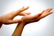 <h5>Hand Models</h5><p></p>