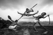 <h5>Martial Arts & Stunt </h5><p></p>