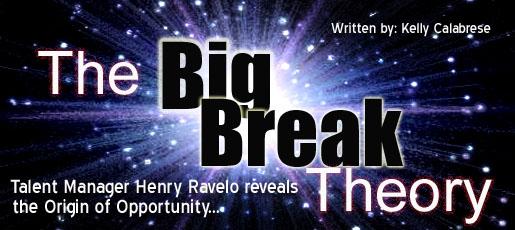 bigbreaktheory copy
