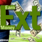 earnextramoney