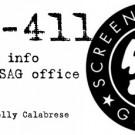 sag-411