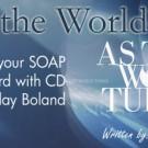 astheworldturns