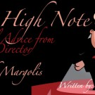 hit_a_high_note copy