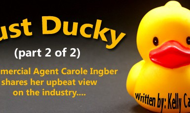just ducky-2