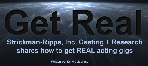 get real-515