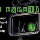 reel experience