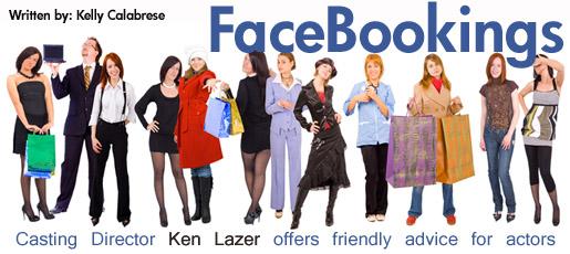 facebookings