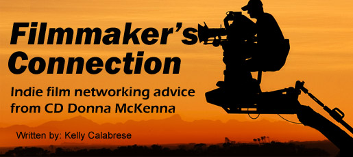 filmmakersconnection