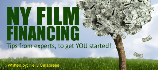 filmfinancing copy