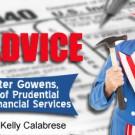 taxadvice copy