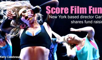 score film funds copy