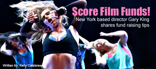 score film funds copy