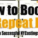 repeat biz copy