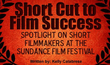 shortcuttofilmsuccess copy