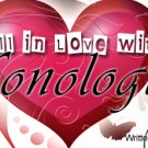 fallinlovewithmonologues copy