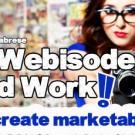 webisodetopaid