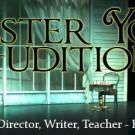 masteryourauditions