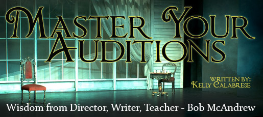 masteryourauditions