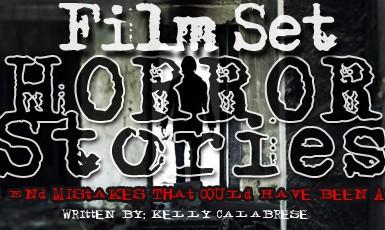 filmsethorrorstories