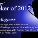 topbooker-2012-kimberlymagness
