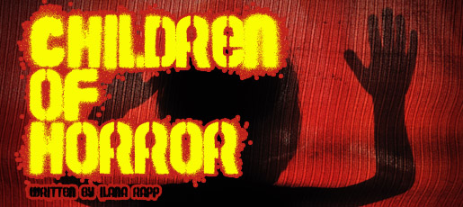 childrenofhorror
