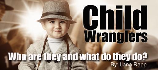 childwranglers
