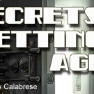 secretstogettinganagent