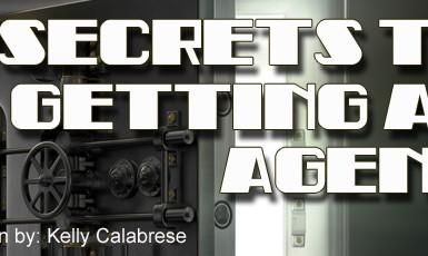 secretstogettinganagent