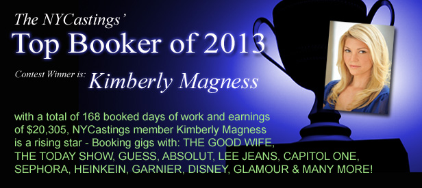 topbooker-2013-kimberlymagness
