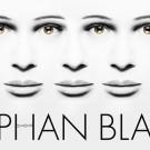 orphanblack_thumbnail_01_web1
