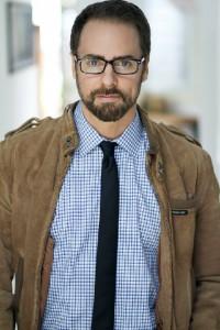 DavidBanks_Glasses_PhotoByAndyRooney_ExactDigital