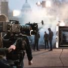 film-production