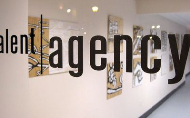 talentagency