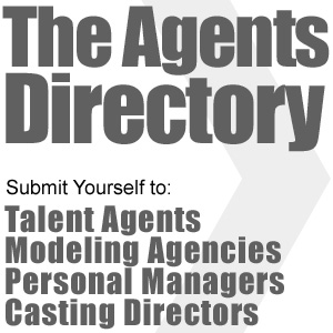 agents directory 300