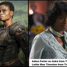 AdinaPorter_The100_TrueBlood_PhotoByJohnPJohnson