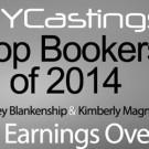 topbookers2014-616