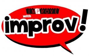 ImprovewithImprov