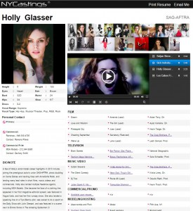 Holly-resume-852