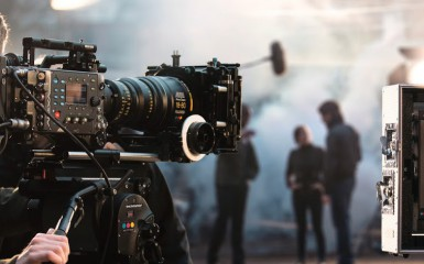 film-production-image