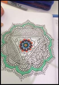 AlexandriaSuarez_Art