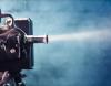 Film work