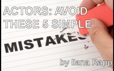 MistakesGif2