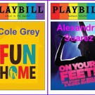 Playbill_Front_NYCastings