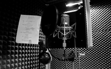 VO-micinbooth
