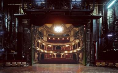 theatre-techbs