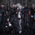 task_force_x_suicide_squad_0