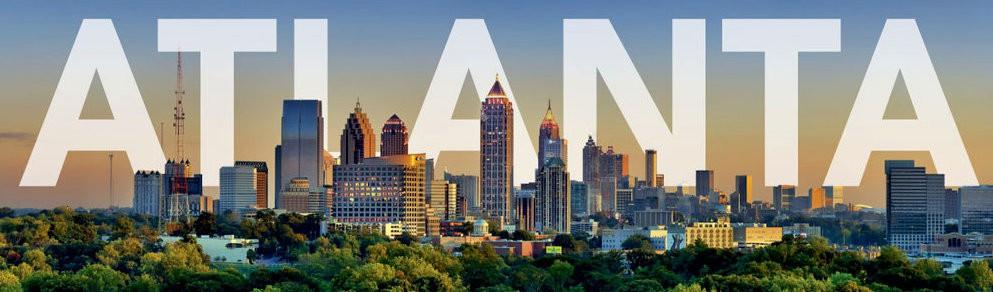 Atlanta Acting Auditions