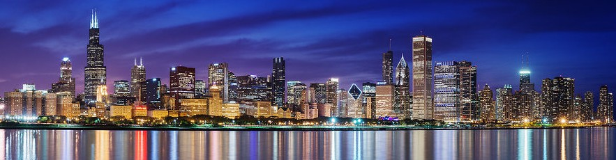 Chicago Acting Auditions